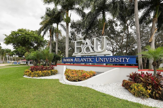 Student's racist video sparks First Amendment controversy at FAU