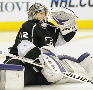 Kings Aim to Recover in Last 17 Games