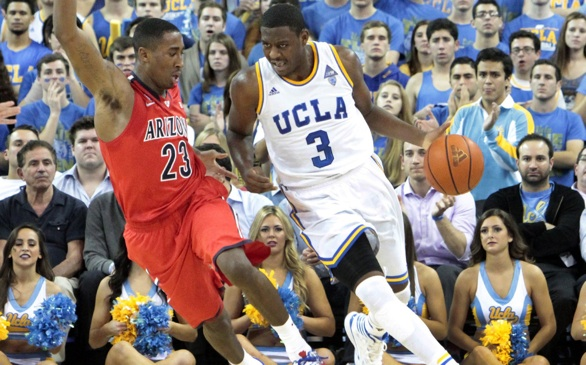 UCLA at CU Boulder Basketball Preview: Bruins look for signature win against limping Buffs
