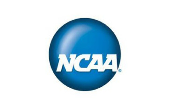NCAA Settles One Lawsuit on Paying Student-Athletes, Battles Another