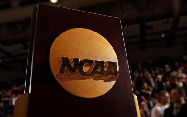 NCAA Will Appeal Ruling in Ed O'Bannon Antitrust Case