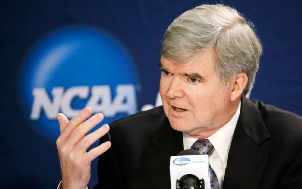 NCAA feeling pressure to take stand against controversial Indiana law