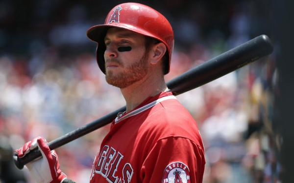 Josh Hamilton situation is unsettled and possibly unsettling