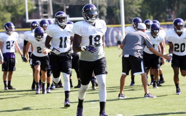 Northwestern football union petition dismissed by labor board