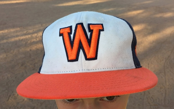 Wanted: Skilled Baseball Players for Wilshire Warriors 12U Orange Travel Team