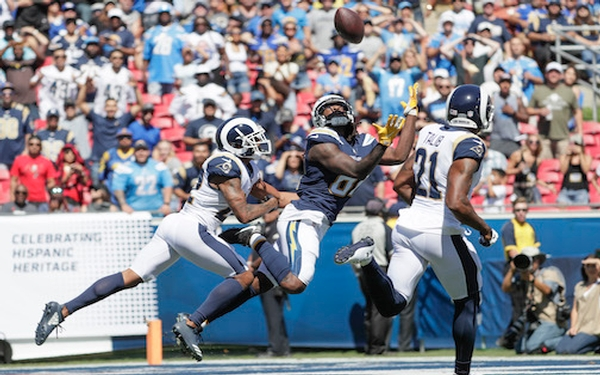 Rested Rams and recovered Aqib Talib know what it takes down the stretch