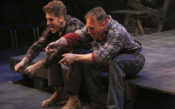 L.A. Drama Critics Circle Award nominations announced