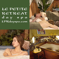 LePetite Retreat