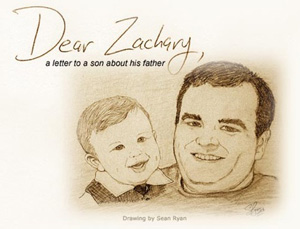 <i>Dear Zachary</i>