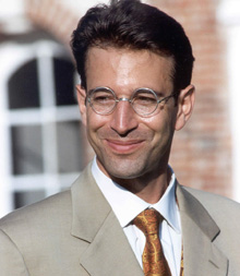 The Daniel Pearl Foundation