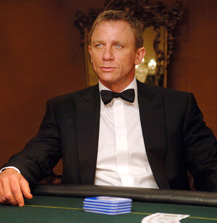 <i>Casino Royale</i>