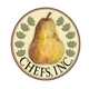 Chefs Inc Cooking School
