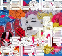 Heloise & the Savoir Fair