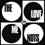 The Love-Me-Nots