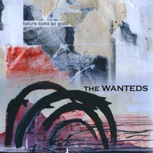 The Wanteds