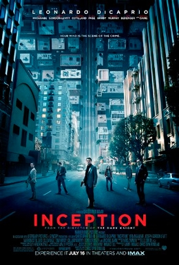 Inception LA