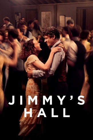Jimmy's Hall LA