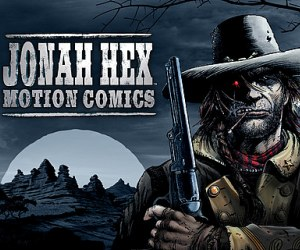 Jonah Hex (Warner Bros.)