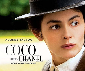 Coco Before Chanel (Sony Pictures Classics)