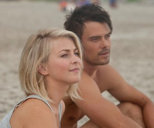 Safe Haven (Relativity Media)