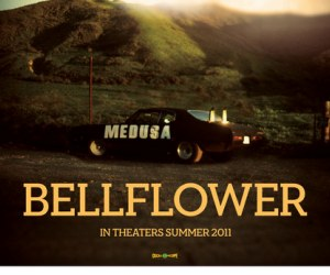 Bellflower (Oscilloscope Laboratories)