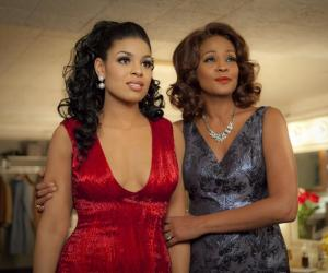 Sparkle (Sony Pictures)