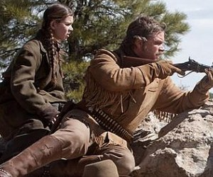 True Grit (Paramount Pictures)