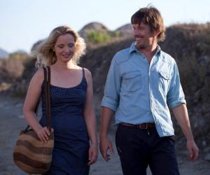Before Midnight (Sony Pictures Classics)