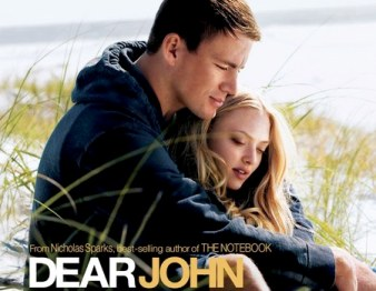 Dear John (Screen Gems)