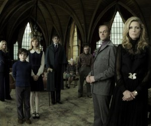 Dark Shadows (Warner Bros. Pictures)