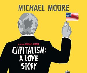 Capitalism: A Love Story (Overture Films)