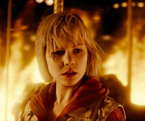 Silent Hill: Revelation (Open Road Films)