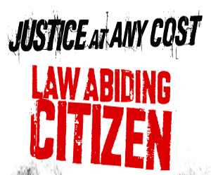 Law Abiding Citizen (Overture Films)