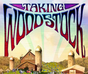 Taking Woodstock (Focus Features)