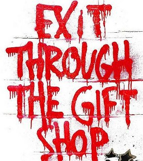 Exit Through The Gift Shop (Oscilloscope Laboratories)