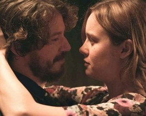 Short Term 12 (Cinedigm)