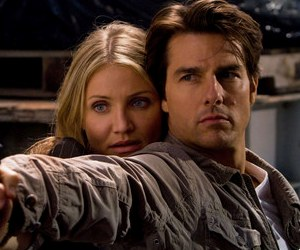 Knight and Day (20th Century Fox)