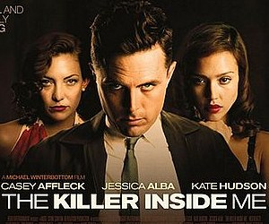 The Killer Inside Me (IFC Films)
