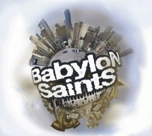 Babylon Saints