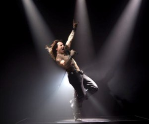 Rock of Ages (Warner Bros. Pictures)