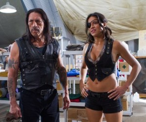 Machete Kills (Open Road Films)