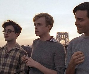 Kill Your Darlings (Sony Pictures Classics)