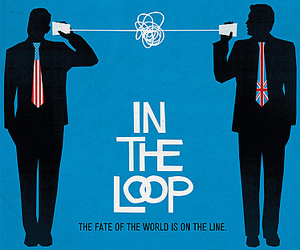 In The Loop (IFC Films)