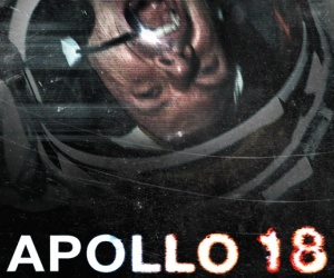 Apollo 18 (Dimension Films)