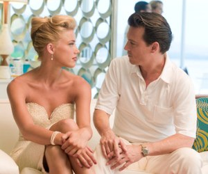 The Rum Diary (FilmDistrict)