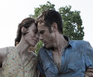 Ain't Them Bodies Saints (IFC Films)