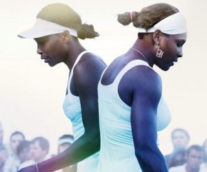 Venus and Serena (Magnolia Pictures)
