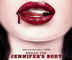 Jennifer's Body (20th Century Fox)