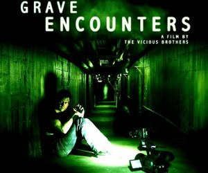 Grave Encounters (Tribeca Films)