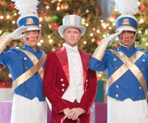 A Very Harold & Kumar 3D Christmas (Warner Bros. Pictures)